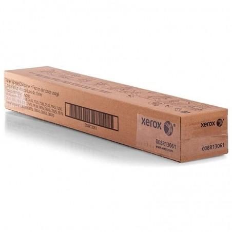Botella de Desechos Xerox 008R13061