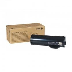 Tóner Xerox 106R02741 Negro de Alta Capacidad