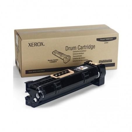 Cilindro Xerox 113R00670 Negro
