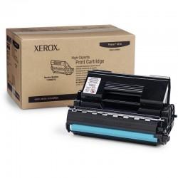 Tóner Xerox 113R00712 Negro de Alta Capacidad