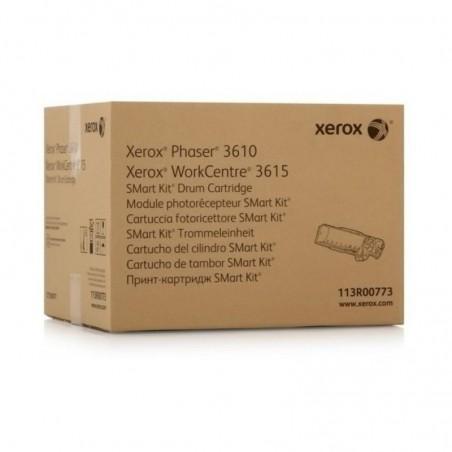 Cilindro Xerox 113R00773