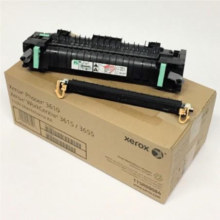 Fusor Xerox 115R00084