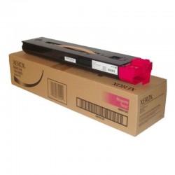 Tóner Xerox 006R01381 Magenta