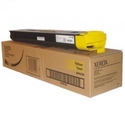 Tóner Xerox 006R01382 Amarillo