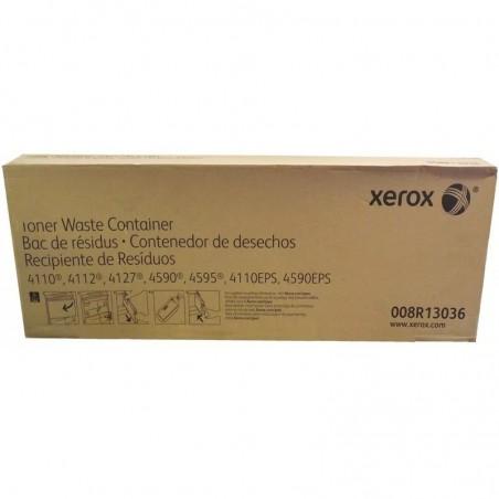 Botella de Desperdicio Xerox 008R13036