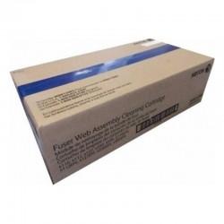 Ensamble Web de Fusor Xerox 008R13085
