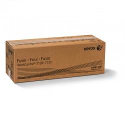 Fusor Xerox 008R13087