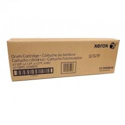 Unidad de Imagen Xerox 013R00646 Negro