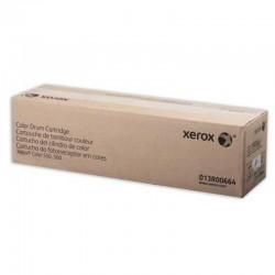 Unidad de Imagen Xerox 013R00664 Color
