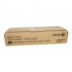 Tóner Xerox 006R01683 Negro