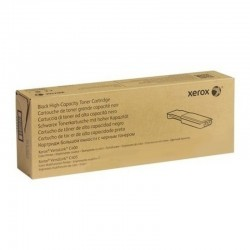 Tóner Xerox 106R03532 Negro de Extra Alta Capacidad