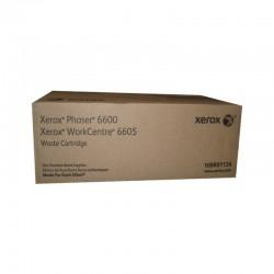Botella de Desecho Xerox 108R01124