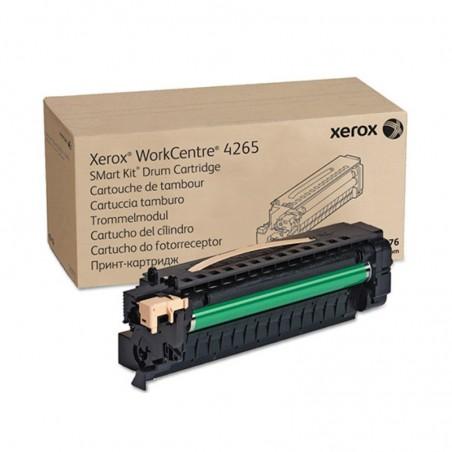 Cilindro Xerox 113R00776 Negro