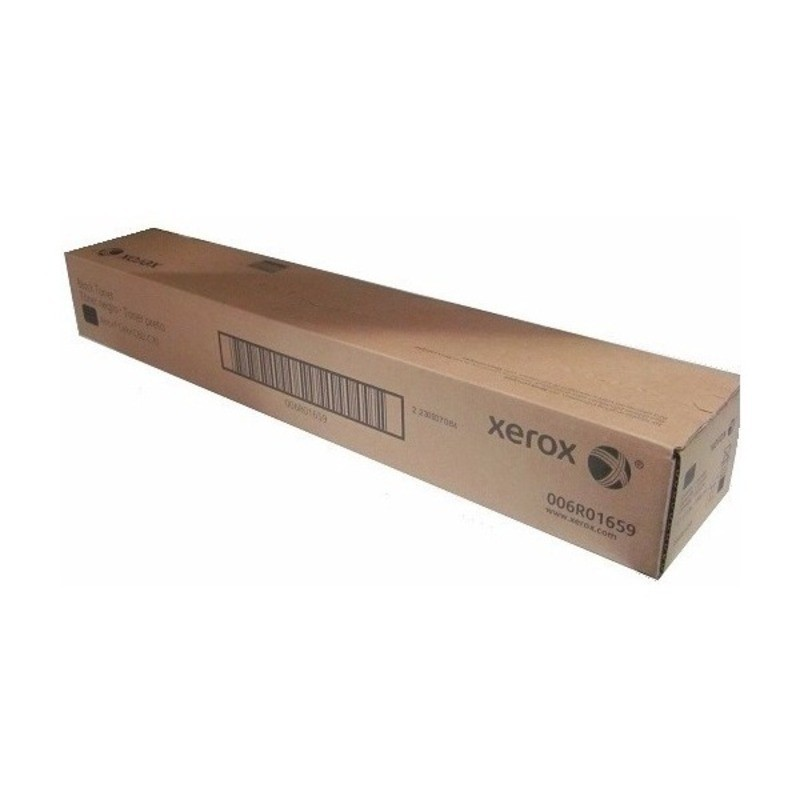 Tóner Xerox 006R01659 Negro