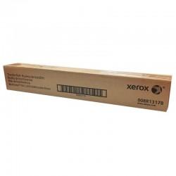 BTR Xerox 008R13178