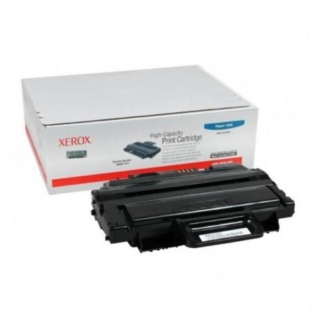 Tóner Xerox 106R01374  de Alta Capacidad