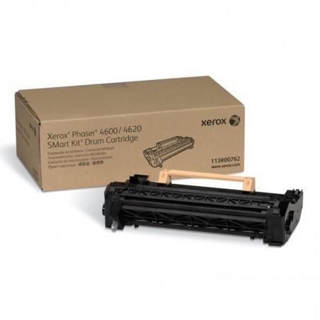 Cilindro Xerox 113R00762 Negro