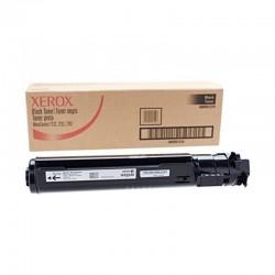 Tóner Xerox 006R01319 Negro