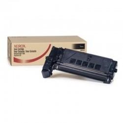 Tóner Xerox 106R01047 Negro