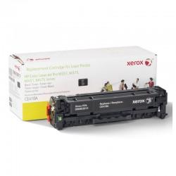 CE410A Tóner HP 305A Negro