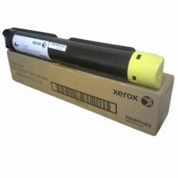 Tóner Xerox 006R01462 Amarillo