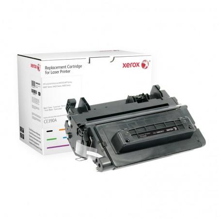 CE390A Tóner HP 90A Negro