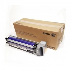 Cilindro Xerox 013R00668 Negro