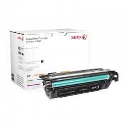 CE260X Tóner HP 649X Negro