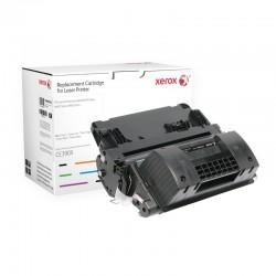 CE390X Tóner HP 90X Negro