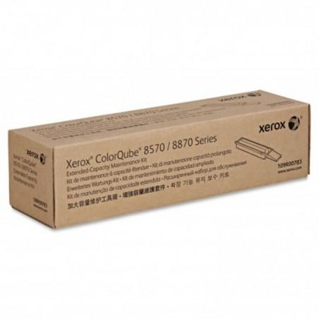 Kit de Mantenimiento Xerox 109R00783