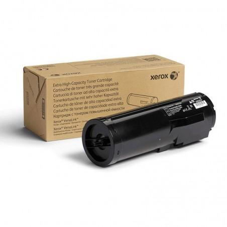 Tóner Xerox 106R03945 Negro de Extra Alta Capacidad