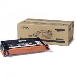 Tóner Xerox 113R00726 Negro de Alta Capacidad