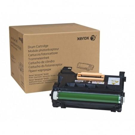 Cilindro Xerox 101R00554 Negro