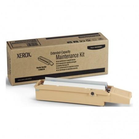 Kit de Mantenimiento Xerox 113R00736 de Alta Capacidad