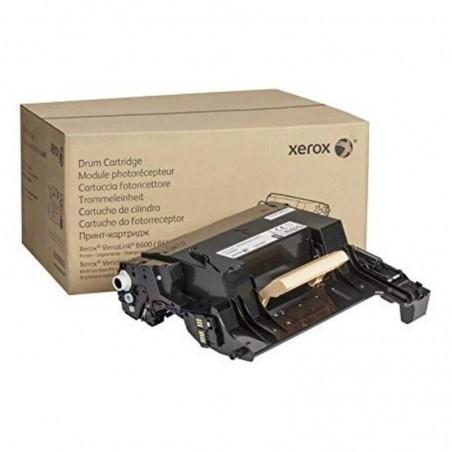 Cilindro Xerox 101R00582 Negro