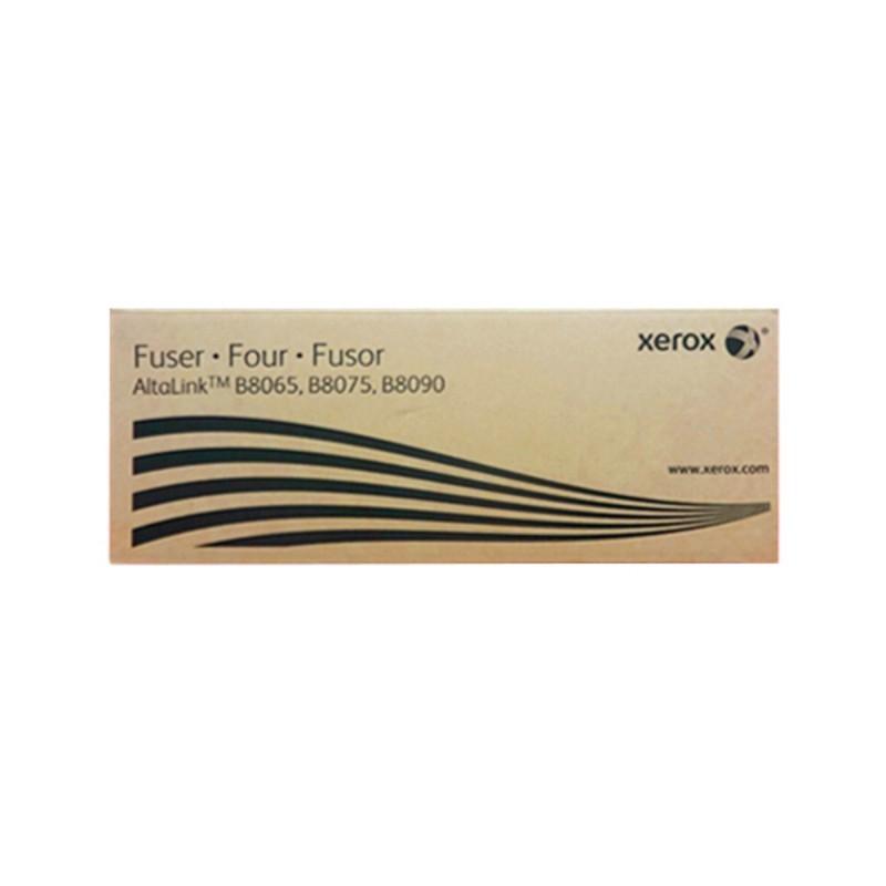 Fusor Xerox 109R00850
