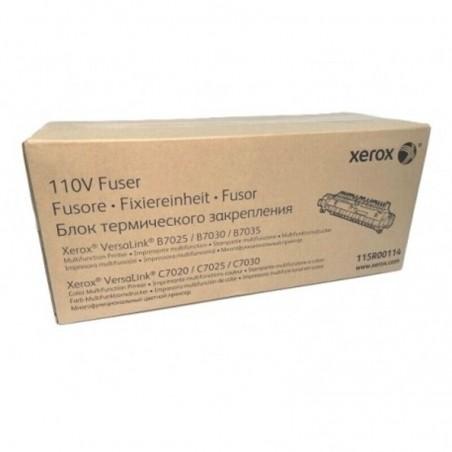 Fusor Xerox 115R00114