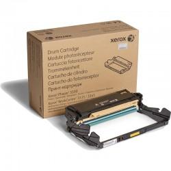 Cilindro Xerox 101R00555 Negro
