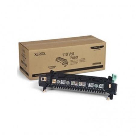 Fusor Xerox 115R00073