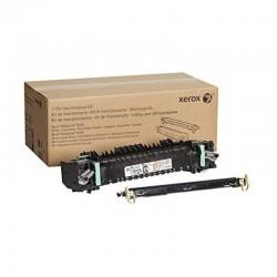 Kit de Mantenimiento Xerox 115R00119