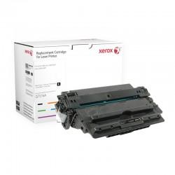 Q7516A Tóner HP 16A Negro