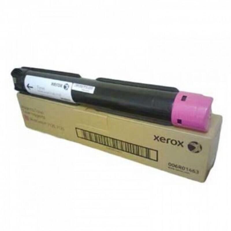 Tóner Xerox 006R01463 Magenta