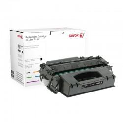 Q7553X Tóner HP 53X Negro