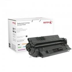 C4129X Tóner HP 29X Negro