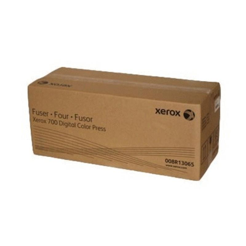 Fusor Xerox 008R13065