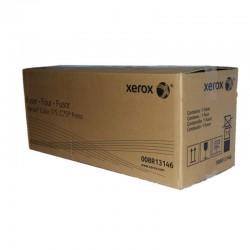 Fusor Xerox 008R13146