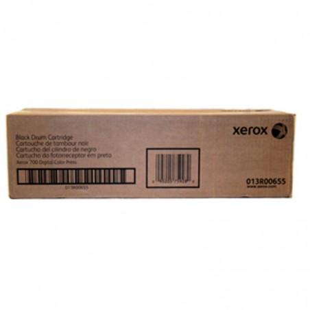 Cilindro Xerox 013R00655 Negro
