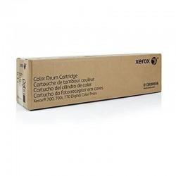 Cilindro Xerox 013R00656 Color