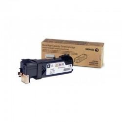 Tóner Xerox 106R01459 Negro