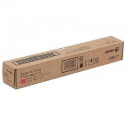 Tóner Xerox 006R01519 Magenta
